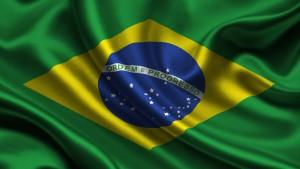 gransolar-pv-plants-brazil