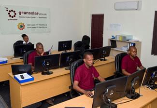 gransolar-south-africa-rcc2