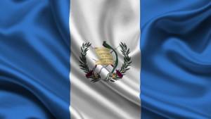 gransolar-pv-plants-guatemala