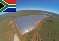 gransolar-south-africa-home3
