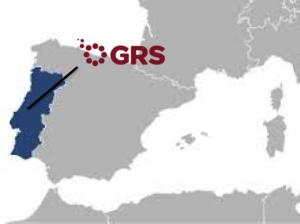 Gransolar-pv-plants- portugal