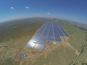 gransolar-pv-plants-southafrica